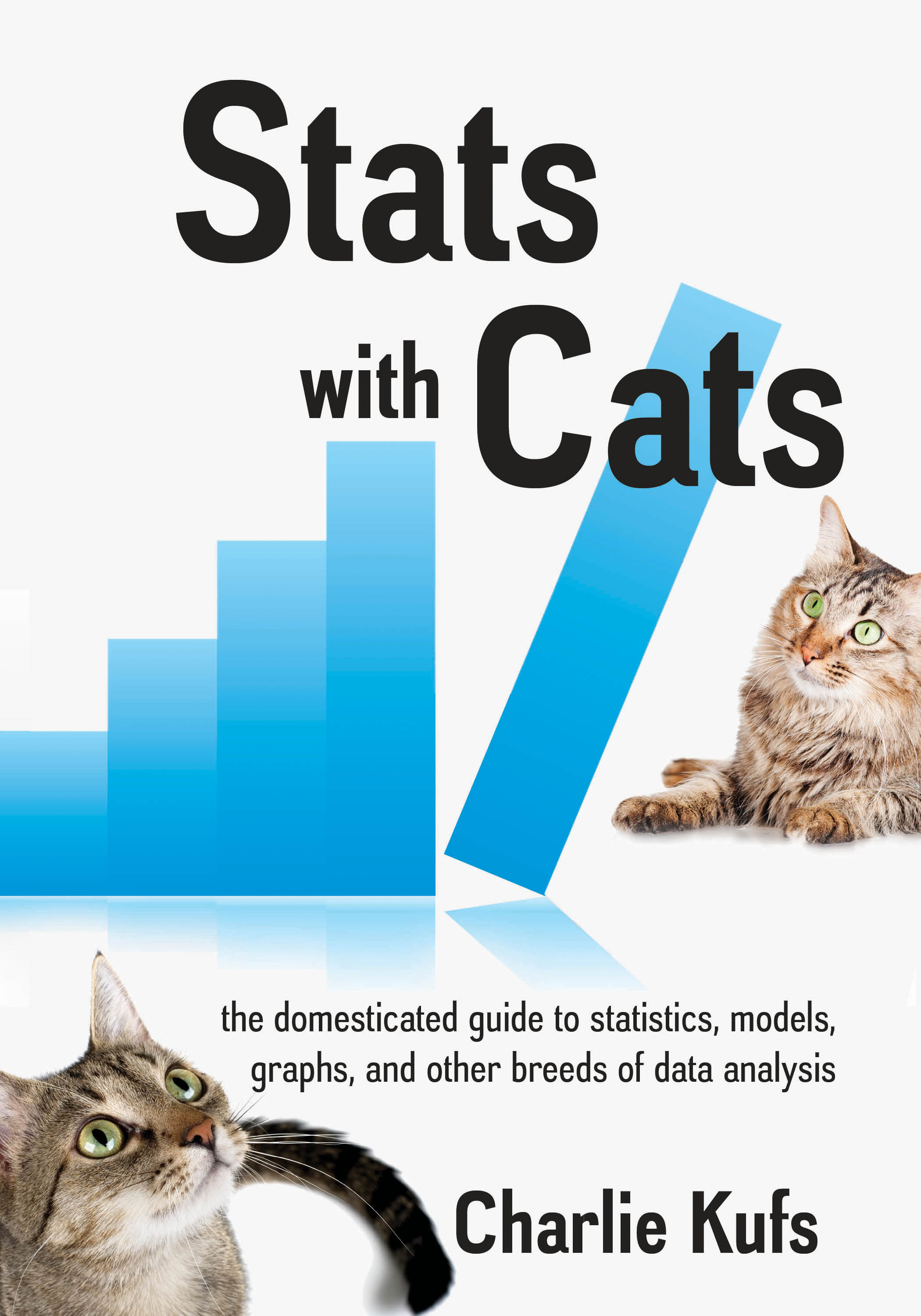 Stats With Cats: What's inside | Stats With Cats Blog