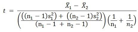 equation 4-1 2019-01-13_19-09-47 - copy - copy