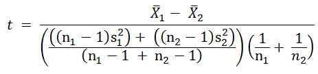 equation 4-1 2019-01-13_19-09-47 - copy - copy