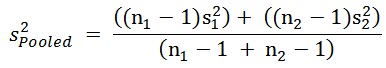 equation 4-2 2019-01-13_19-10-44 - copy