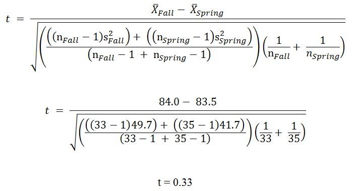 equation 4-5 2019-01-13_19-12-18 - copy