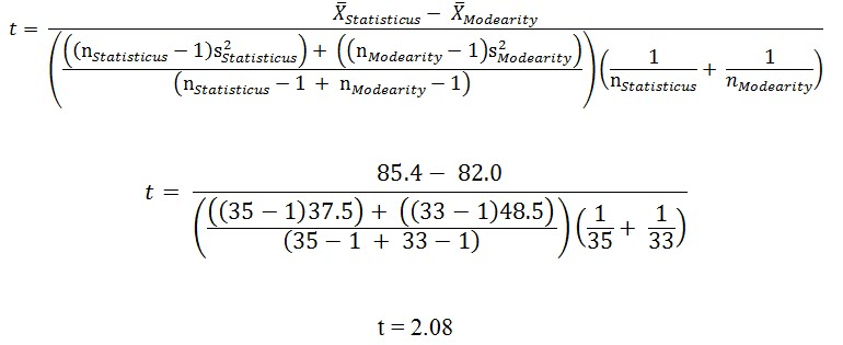 equation 4-6 2019-01-13_19-13-26