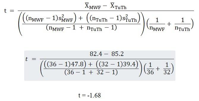 equation 4-7 2019-01-13_19-14-35