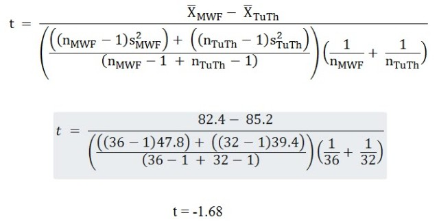 equation 4-7 2019-01-13_19-14-35