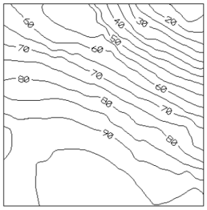 geostatistics page 287